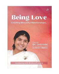 Being Love: Creating Beautiful