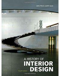 A History Of Interior Desi