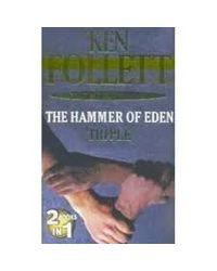 Hammer Of Hidden And Triple (j)