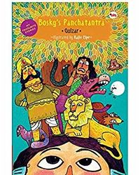 My fav stories bosky's panchta