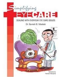 Simplifying Eyecare