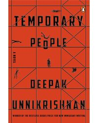 Temporary people