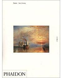 Turner (Arts & Ideas)