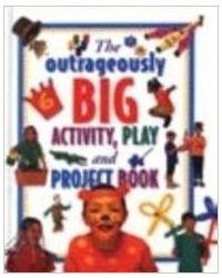 The outrageousl big acti(asa08