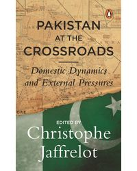 Pakistan at the crossroads dom