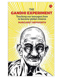 The Gandhi Experiment