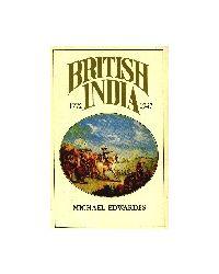 British India 1772- 1947