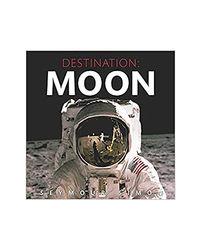 Destination: Moon