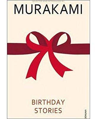 Birthday stories (P5.10)