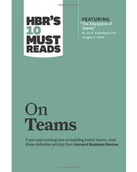 10 must reads on teams
