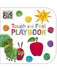 Touch and Feel Playbook