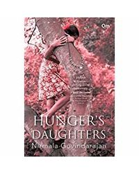 Hunger'S Daughters