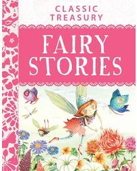 Ct fairy stories
