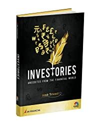 Investories- Anecdotes From The Financial World