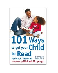 101 ways to get your child (nr