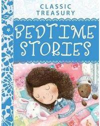 Ct: Bedtime Stories (Nr)