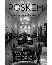 Poskem: Goans in the Shadow