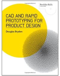 Cad And Rapid Prototyping
