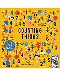 Counting Things