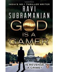 God is a gamer