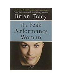The Peak Performance Woman