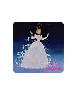 Disney Princess Cinderella (Animated Lenticular Story)