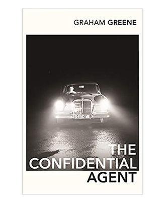 The Confidential Agent (Vintage Classics)