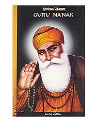 Spiritual Masters Guru Nanak