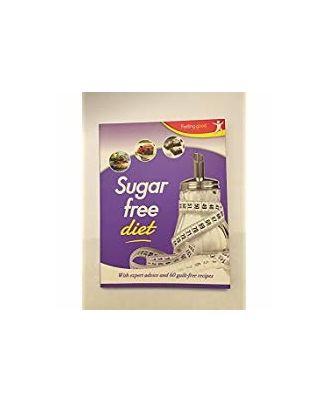 Ig: feeling good sugar ee die