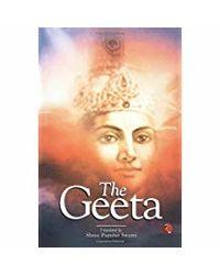 The Geeta