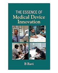 Pas- The Essence Of Medical Dev