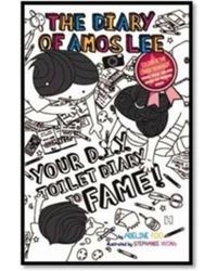 Diary of amos lee: your diy to