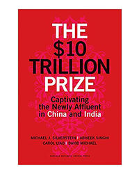 The$ 10 Trillion Prize