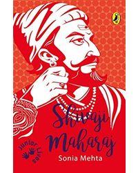Shivaji Maharaj (Junior Lives)