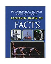 Fantastic Book of Facts