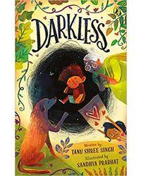 Darkless