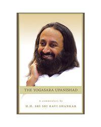 Yogasara upanishadeng