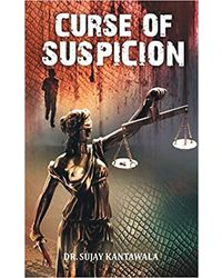 Curse Of Suspicion