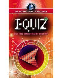 I- Quiz 3