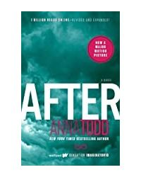 After- Part of the After Series: Volume 1