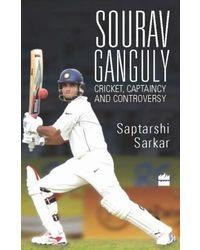 Sourav ganguly cricket,