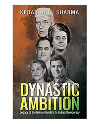 Dynastic Ambition