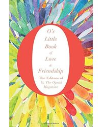 O's little book of love & frie