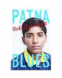 Patna Blues