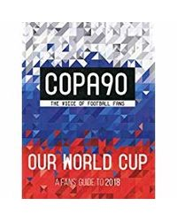 COPA90, Our World Cup