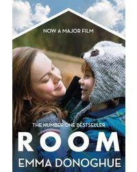 Room: Film Tie- In