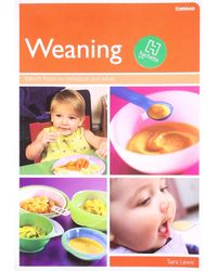 Weaning New
