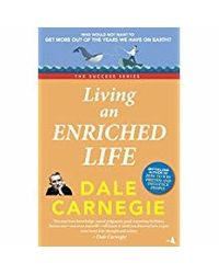 Living an Enriched Life