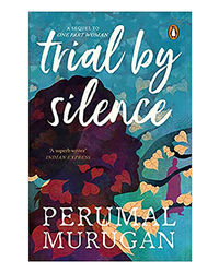 Trial By Silence