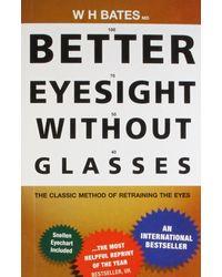Better eyesight without glasse